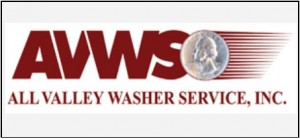 All Valley Washer Service