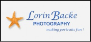 Lorin Backe Photography