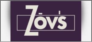 Zov's Restaurant