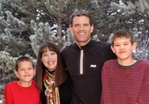 Wade-Barbara-Family-Christmas