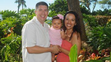 Chadwick Family Adoption Banner Image