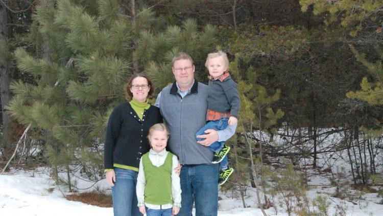 Chris & Kathy (ID#364538) Banner Image