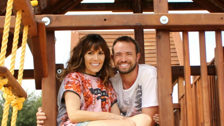 David & Val (ID#1002310) - MATCHED!! Banner Image