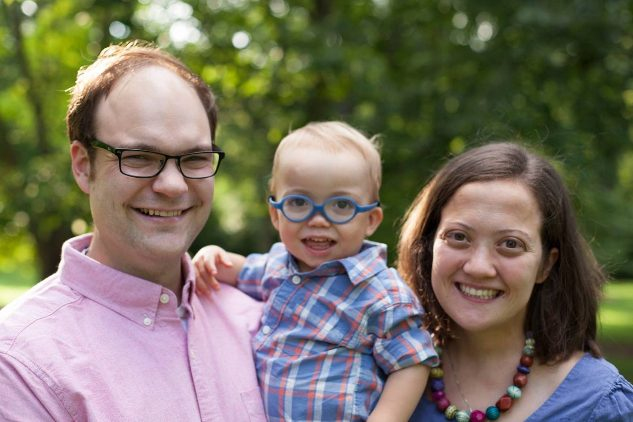 Woody & Amy (ID#1004295) Banner Image