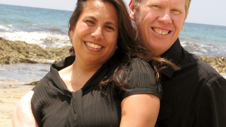 Matt & Karla (ID#353871) Banner Image