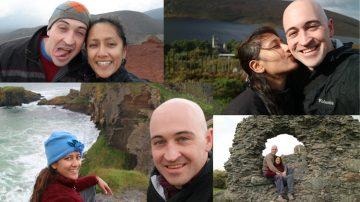 Jason & Nazima (ID#1006192) Banner Image