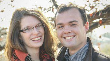 Matthew & Carrie (ID#1005697) Banner Image