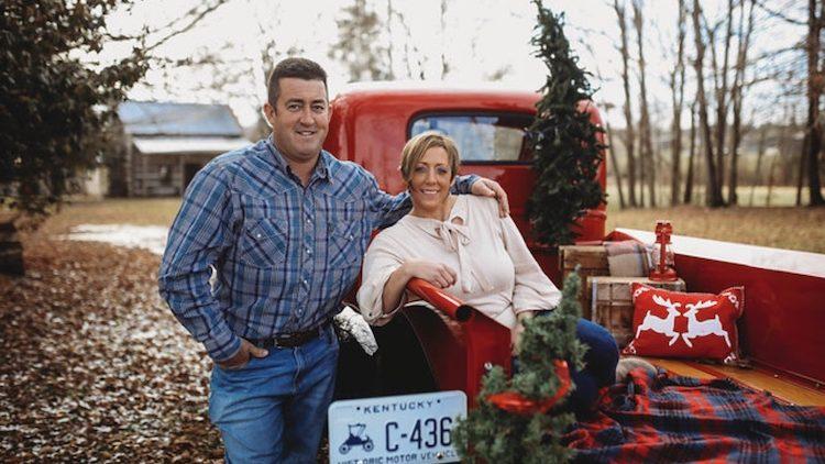 Steven & Rhoda (#1008381) Banner Image