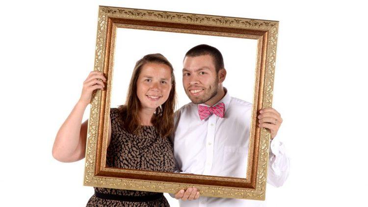 Rob & Jen (ID#1009549) Banner Image
