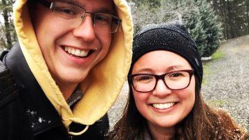 Garrett & Emily (ID#1010312) Banner Image