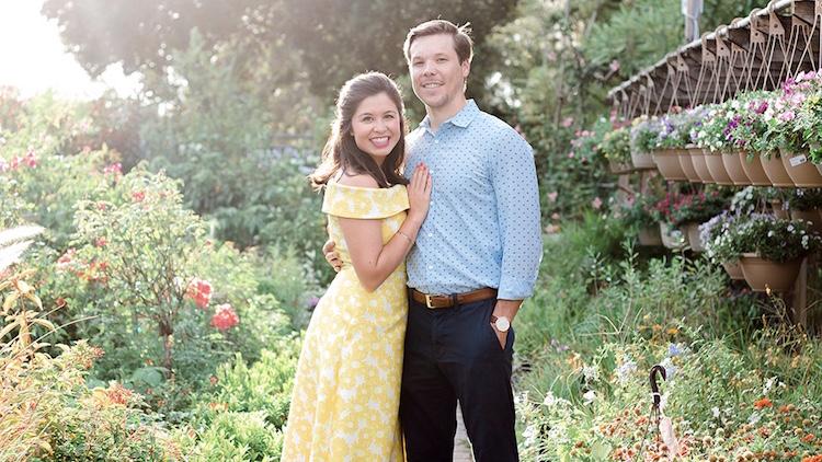 Jake & Asha (ID#1010391) Banner Image