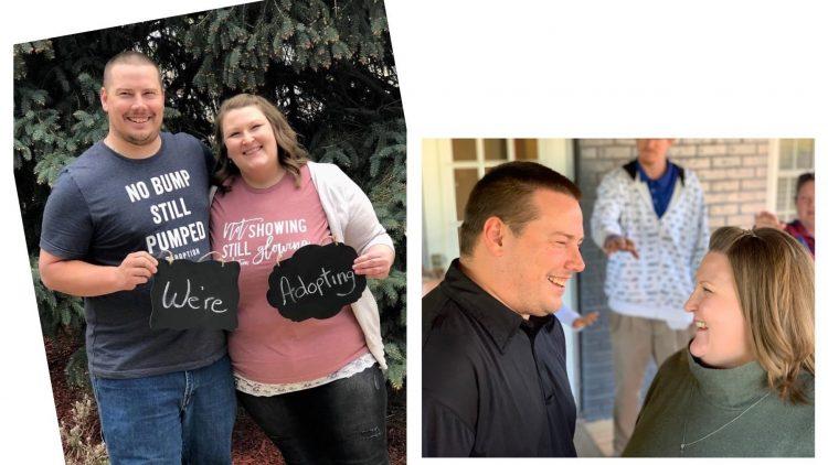 Andrew & Amanda (ID#1004224) Banner Image