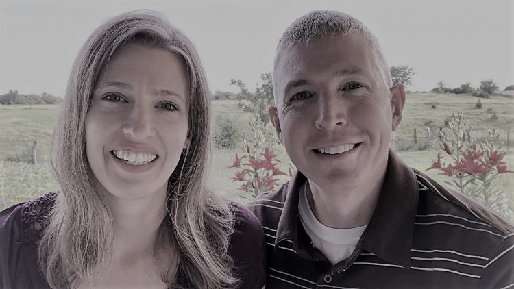 Ted & Angela (ID#1010639) Banner Image