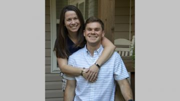 Jimmy & Beth  -- Matched! (ID#1010697) Banner Image