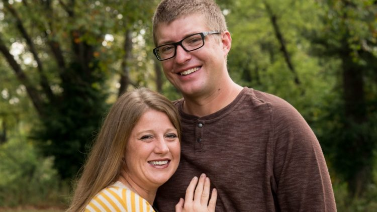 Phil & Katie (ID#1102277) Banner Image