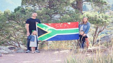 The den Dulk Family Banner Image